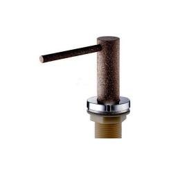 Дозатор FRANKE SDR шоколад 500 мл