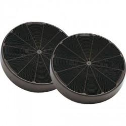 Угольный фильтр к вытяжке FRANKE 112.0174.994