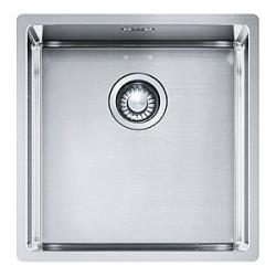 Кухонная мойка Franke BOX BXX 210/110-40