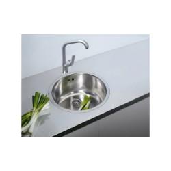 Кухонная мойка Franke RBX 110-38