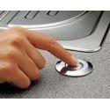 In-Sink-Erator 71533 air switch