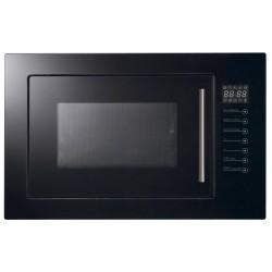 Встраиваемая микроволновая печь Gunter&Hauer EOK 25 BL