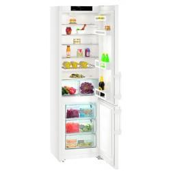 Холодильник Liebherr CU 4015