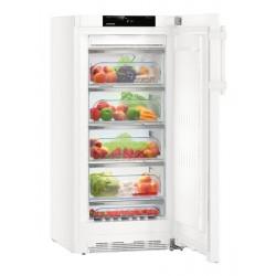 Холодильник Liebherr B 2850