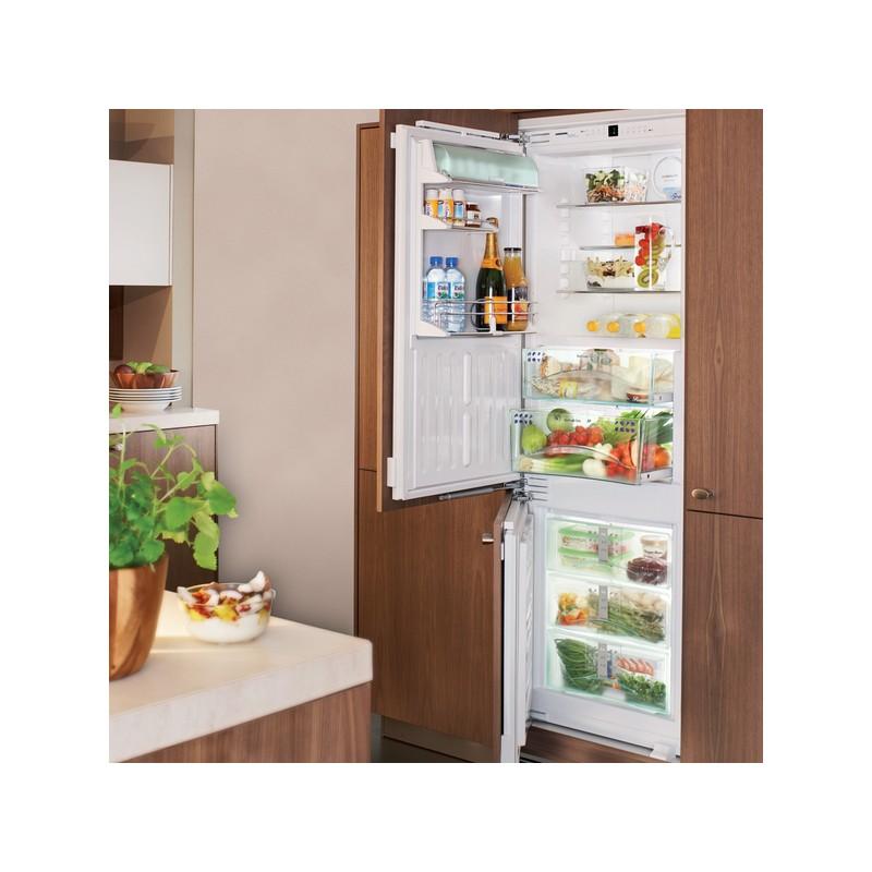Встраиваемый холодильник аtlant: встроенные модели, отзывы.