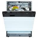 Встраиваемая посудомоечная машина Freggia DWI6159