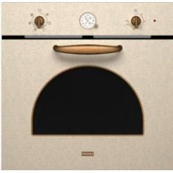 Духовой шкаф FRANKE CF 55 M OA/N