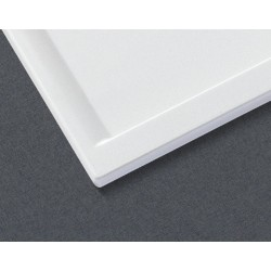 Кухонная мойка BLANCO ZIA XL 6S белый