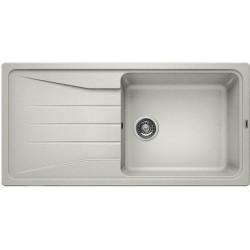 Кухонная мойка BLANCO SONA XL 6S жемчужный