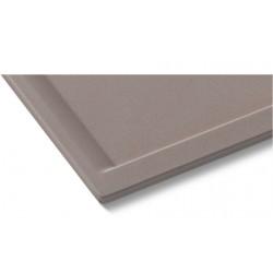 Кухонная мойка BLANCO SONA XL 6S серый беж
