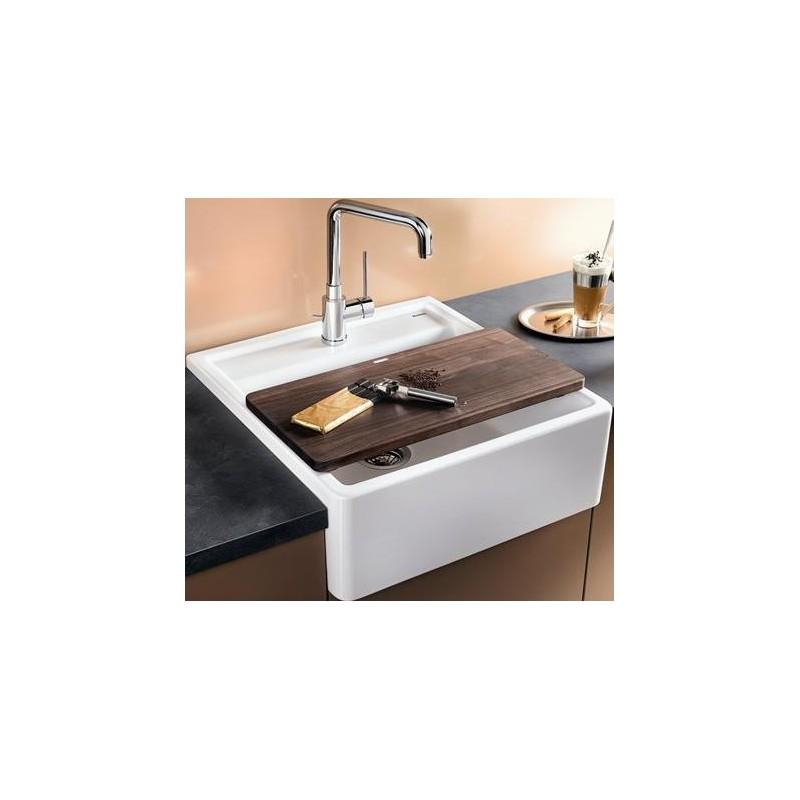 blanco panor 60. Black Bedroom Furniture Sets. Home Design Ideas