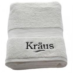 Полотенце Kraus