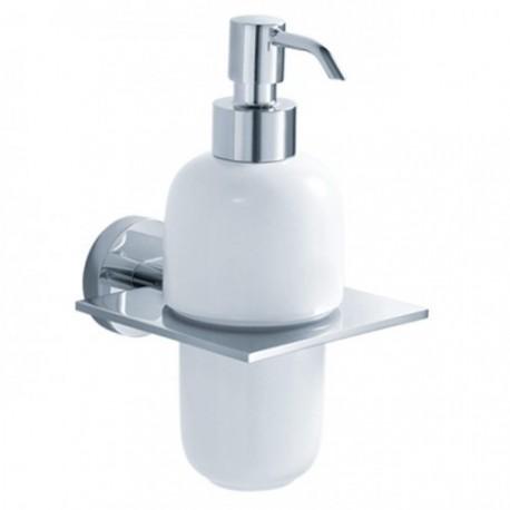 Дозатор для мыла Kraus IMPERIUM KEA-12261 CH