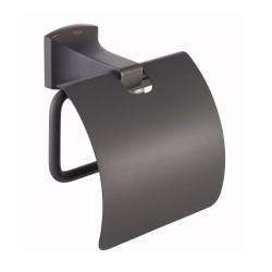 Держатель туалетной бумаги Kraus FORTIS KEA-13326 ORB