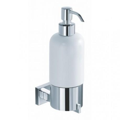 Дозатор для мыла Kraus AURA KEA-14461 CH