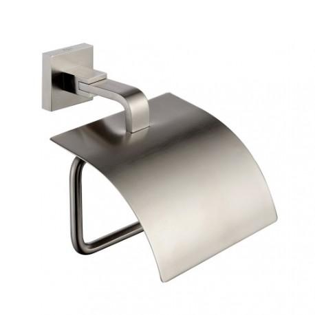 Держатель туалетной бумаги Kraus AURA KEA-14426 BN