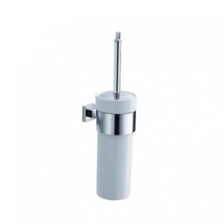 Ершик для туалета Kraus AURA KEA-14431 CH