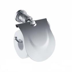 Держатель туалетной бумаги Kraus FRIDA KEA-15526 CH