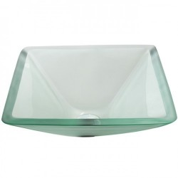 стеклянные умывальники для ванной цена