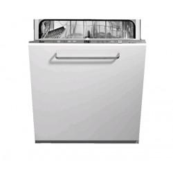 Посудомоечная машина Teka DW 8 57 FI