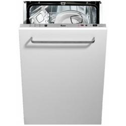 Посудомоечная машина Teka DW7 41 FI
