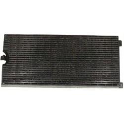 Угольный фильтр Teka 61801252