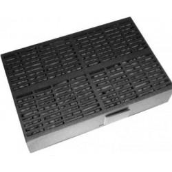 Угольный фильтр Teka 61801239