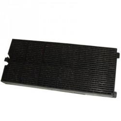 Угольный фильтр Teka 61801233