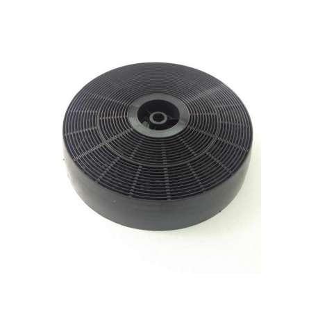 Угольный фильтр Teka 61801145