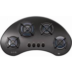 Варочная поверхность Teka VR 90 4G AI AL TR