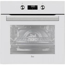 Духовой шкаф электрический Teka HS 710 (Ebon), белый