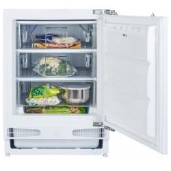 Морозильная камера для встраивания FREGGIA LSB0010