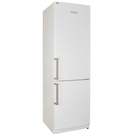 Холодильник FREGGIA LBF21785W