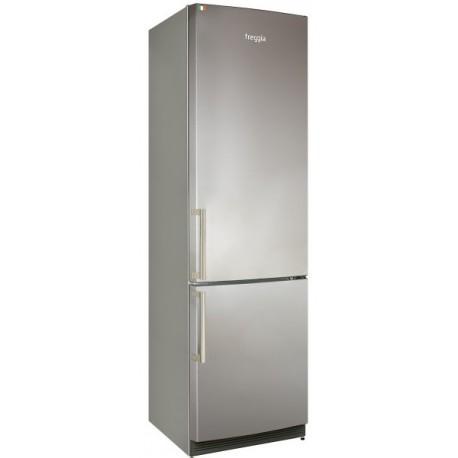 Холодильник FREGGIA LBF21785X
