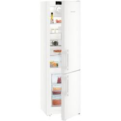 Холодильник Liebherr C 3825