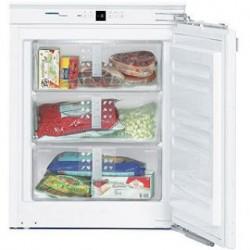 Встраиваемая морозильная камера Liebherr IG 1014