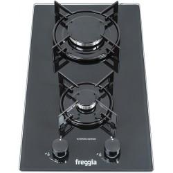 Варочная поверхность Freggia HC320VB