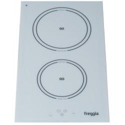 Варочная поверхность Freggia HCI32W