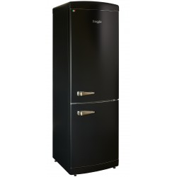 Холодильник FREGGIA LBRF21785B