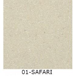 Гранитная мойка Marmorin Fenco 780х510 safari 01