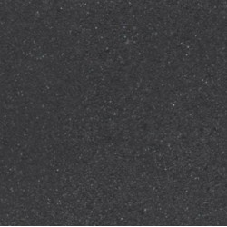 Гранитная мойка Longran Jazz JZG 1000.500.15 black metallic