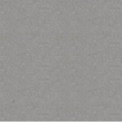 Гранитная мойка Longran Cube CUG 410.500 серый