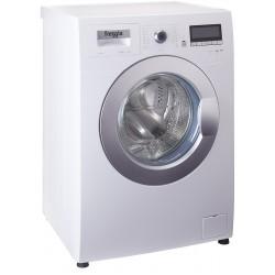 купить стиральную машину киев