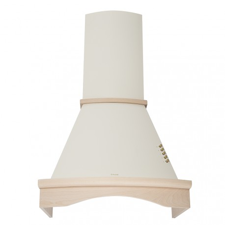 Вытяжка Perfelli K 614 IVORY COUNTRY LED