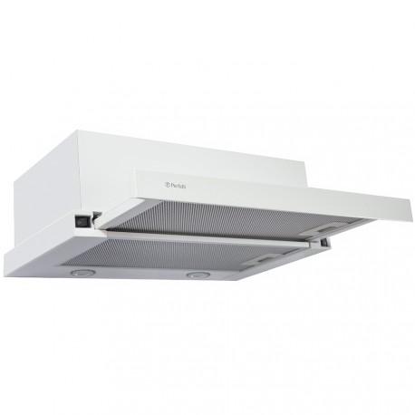 Вытяжка Perfelli TL 6612 W LED