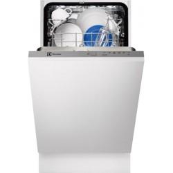 Посудомоечная машина ELECTROLUX ESL9531LO