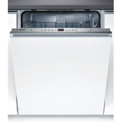 Посудомоечная машина Bosch SMV 53 L 30 EU
