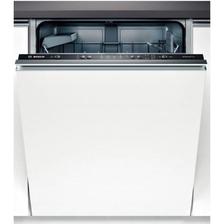 Посудомоечная машина Bosch SMV 51 E 30 EU