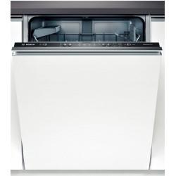 Посудомоечная машина Bosch SMV 50D10 EU