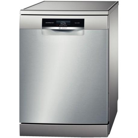 Посудомоечная машина Bosch SMS 88 TI 03 E